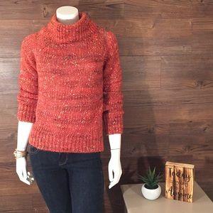 "Anthropologie ""Moth"" Sweater"